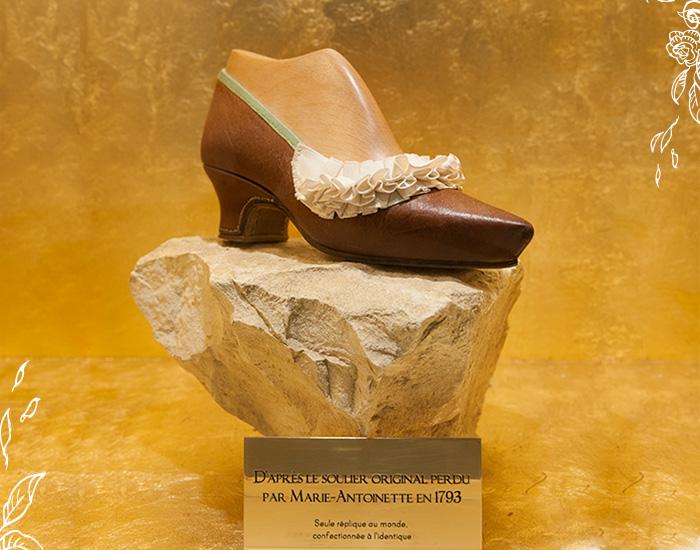 chaussure_ok