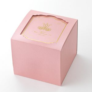 pinkbox_1