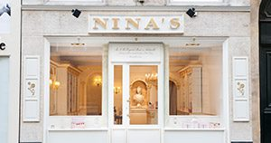 Ninas Paris
