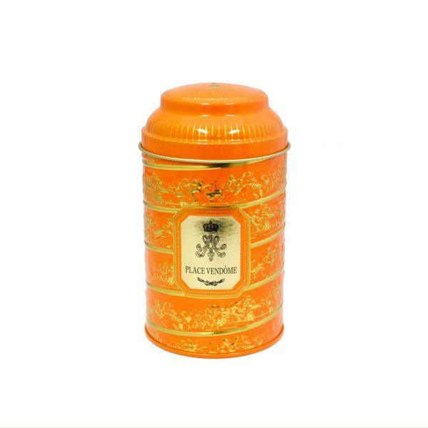 Place Vendome tea