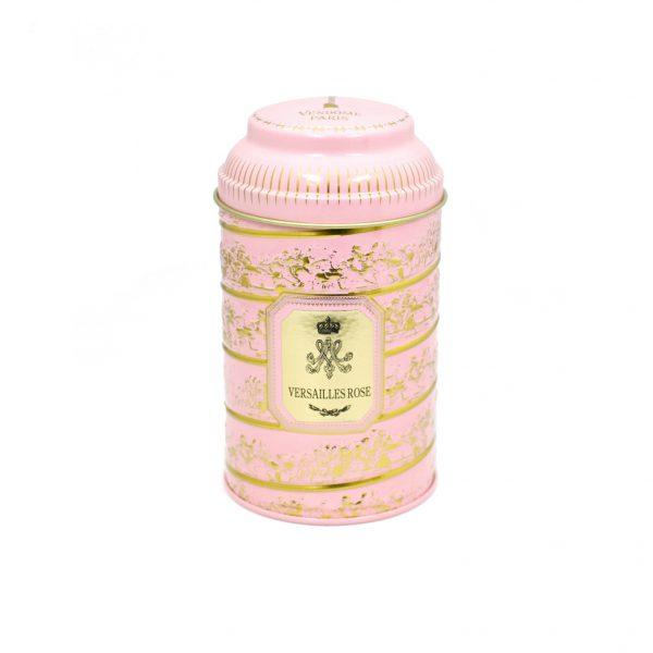 Versailles Rose tea